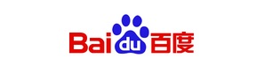 Baidu loses digital ad crown to Alibaba