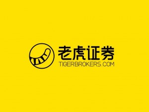 老虎证券满去爱美股的中国投资者